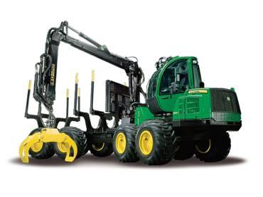 1510G Forwarder