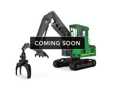 2156G Swing Machine – Coming Soon