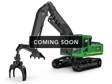 3154G Swing Machines – Coming Soon